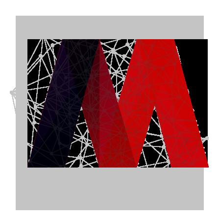 Mavn Digital