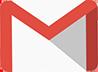 gmail-98